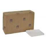 D802A 12 X 17 1 PLY DISPENSER NAPKIN