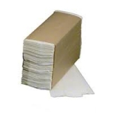 PRIMESOURCE TALL FOLD 7 X 13.5 1 PLY DISP NAPKIN